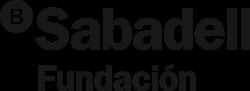 sabadell_250